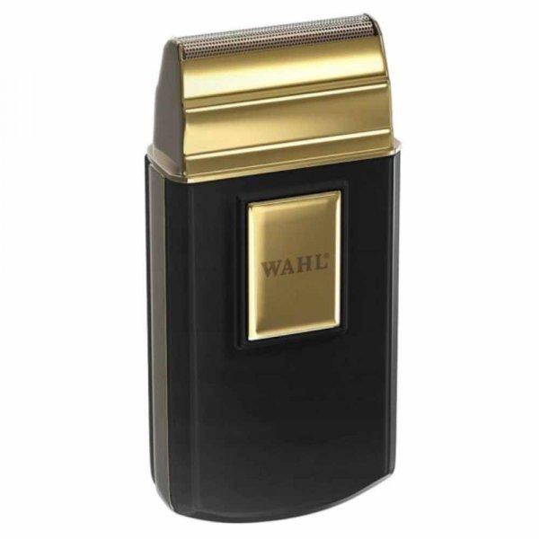 Rasoir électrique Wahl Mobile Shaver Gold