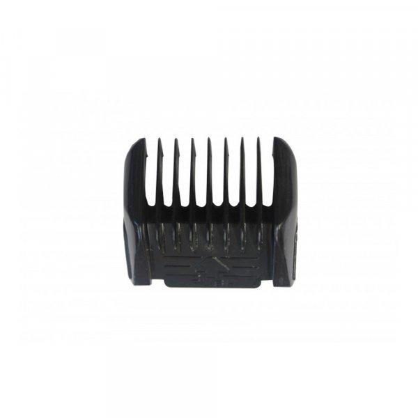 Sabot 3mm pour tondeuse L566/LR567/LC567 Lordson