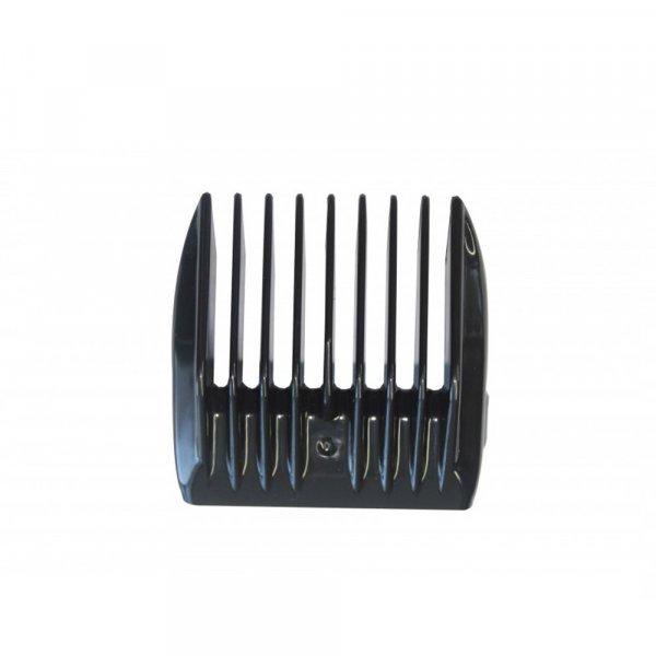 Sabot 9mm pour tondeuse L951/L951AF/LA9600 Lordson
