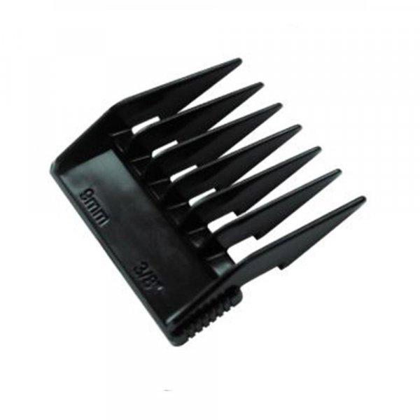 Sabot 9mm pour tondeuse TH01XP HAIRCUT