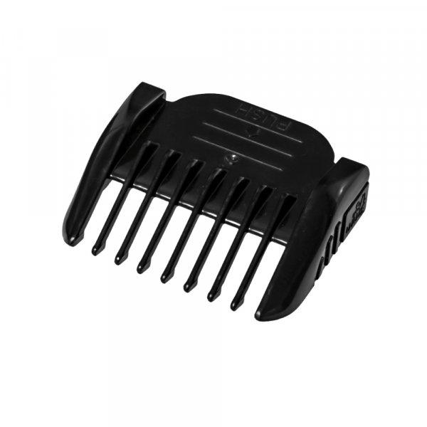 Sabot pour tondeuse cheveux TH25, TH34 et TH33 HAIRCUT