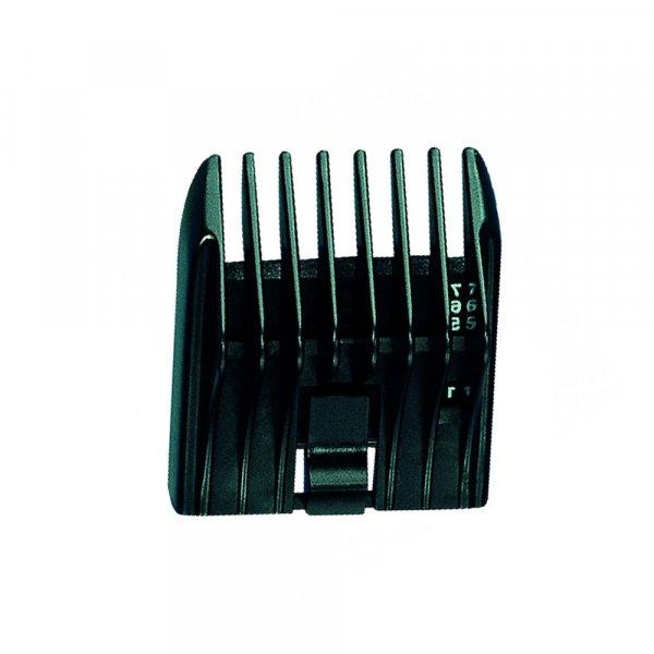 Sabot tondeuse réglable 4mm à 18mm Lordson