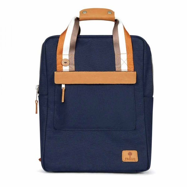 Sac à dos Faguo Urban Bag