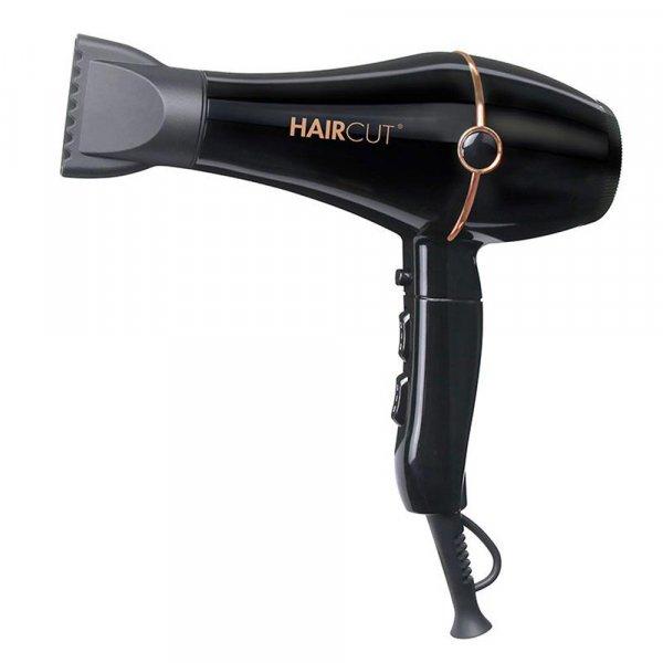 Sèche cheveux Haircut