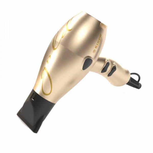 Sèche cheveux Kiepe Hair Dryer Gold
