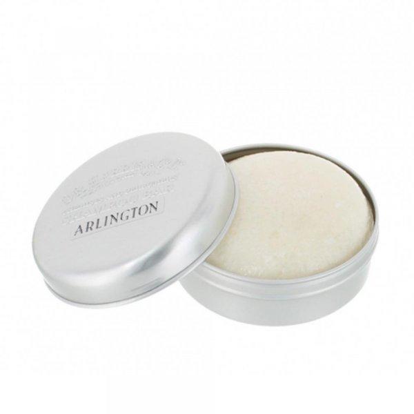 Shampoing solide Dr Harris Arlington