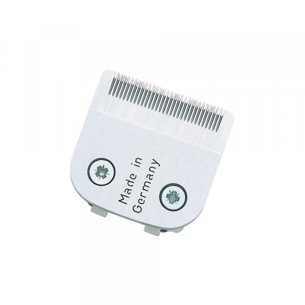 Tête de coupe 0.1mm tondeuse MOSER 1556