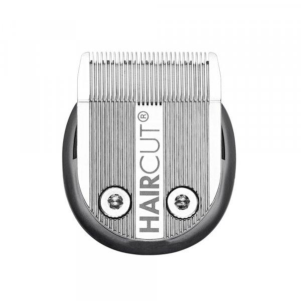 Tête de coupe 25 mm pour tondeuse de finition TH24ST HAIRCUT