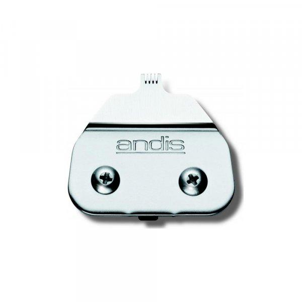 Tête de coupe de précision pour tondeuse RT1/D4D ANDIS