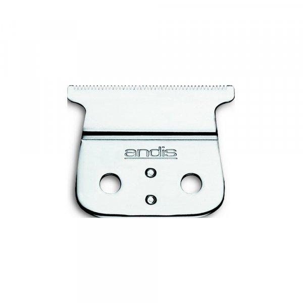 Tête de coupe pour sculpter en T 0.1mm ANDIS