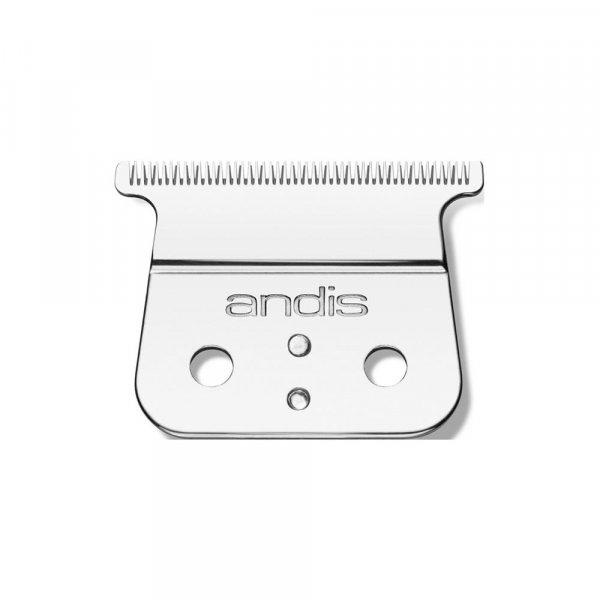 Tête de coupe pour sculpter en T 0.3mm ANDIS