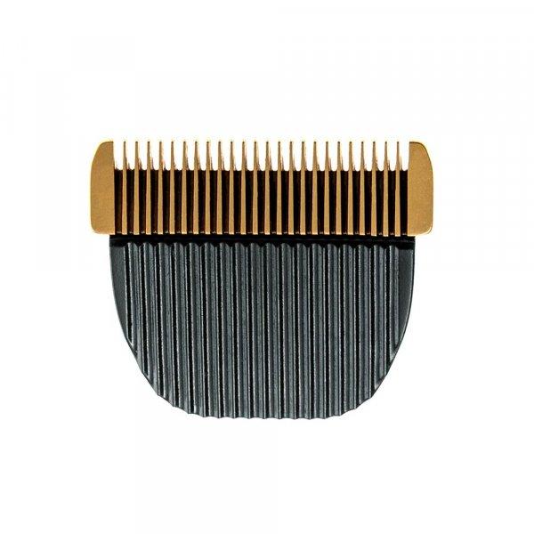 Tête de coupe pour tondeuse TH31 HAIRCUT