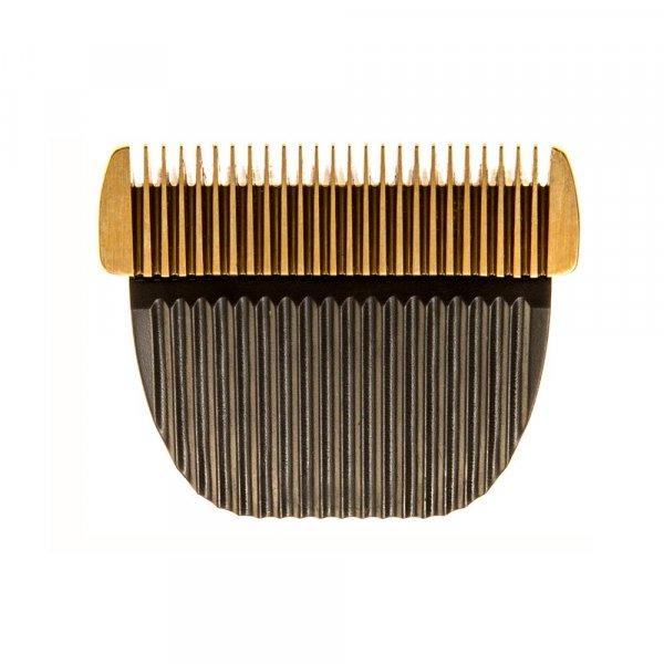 Tête de coupe pour tondeuse TH33 HAIRCUT