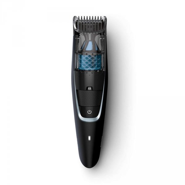 Tondeuse barbe Philips Aspirante