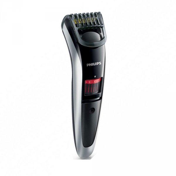Tondeuse barbe Philips Classique