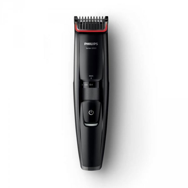 Tondeuse barbe Philips Series 5000