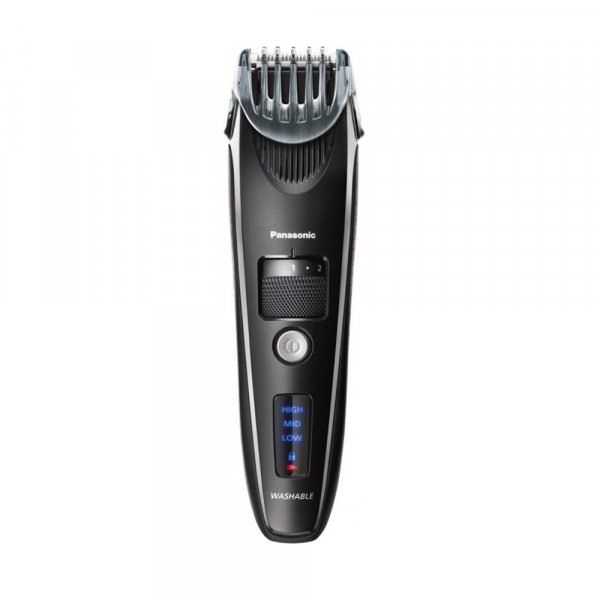 Tondeuse barbe Premium Panasonic
