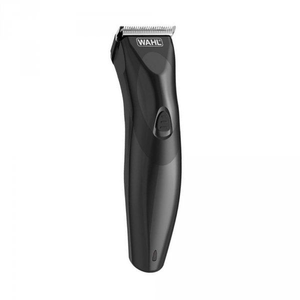 Tondeuse barbe Wahl Clip and Rinse