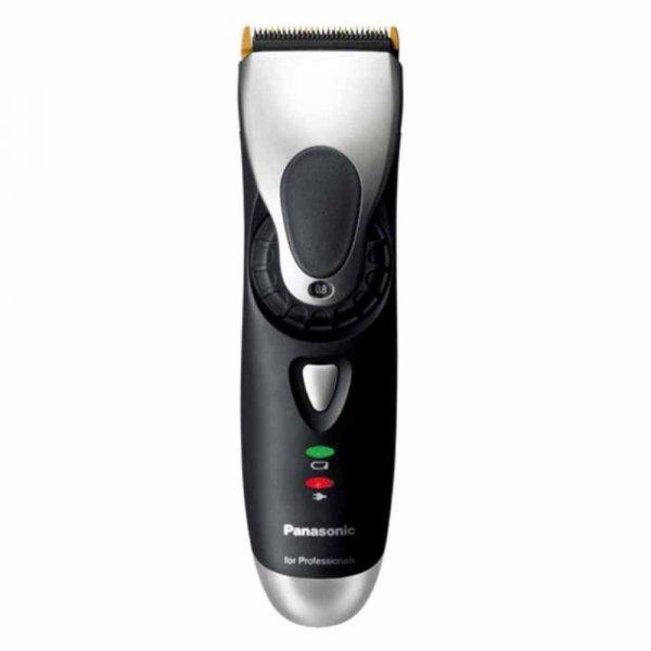Tondeuse cheveux Panasonic ER-DGP72