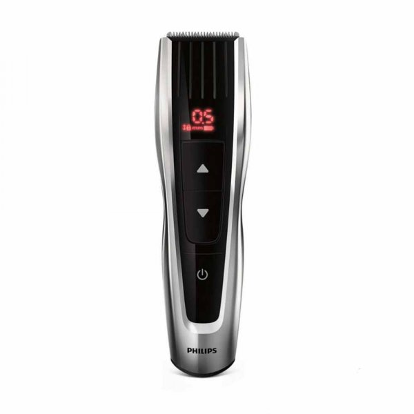 Tondeuse cheveux Philips Hairclipper series 7000