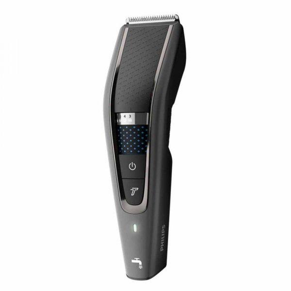 Tondeuse cheveux Philips Hairclipper Séries 7000