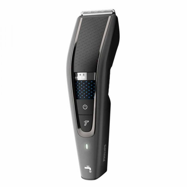 Tondeuse cheveux Philips Hairclipper Séries 7000