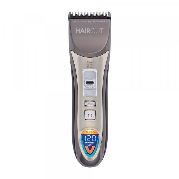 Tondeuse cheveux TH34 Haircut