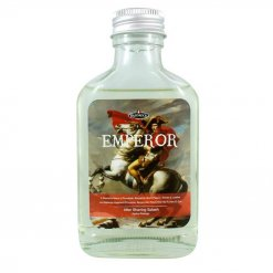 After Shave Razorock Emperor