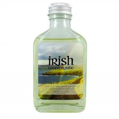 After shave Razorock Irish Countryside