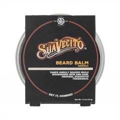Baume à barbe Suavecito Original