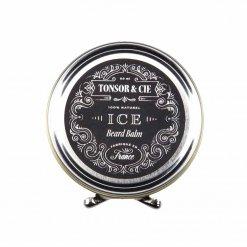 Baume à barbe Tonsor & Cie Ice
