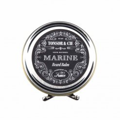 Baume à barbe Tonsor & Cie Marine
