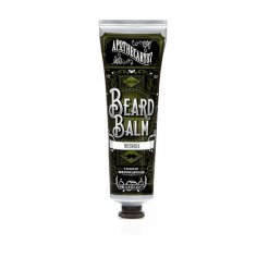 Baume barbe Apothecary 87