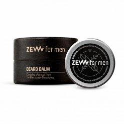 Baume barbe ZEW For Men