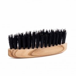 Brosse à barbe Big Moustache