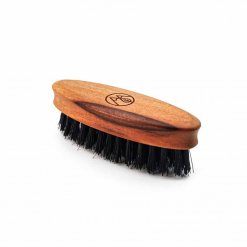 Brosse à barbe Into the Beard