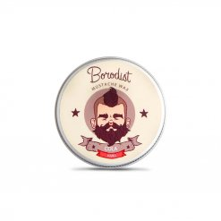 Cire a moustache Borodist