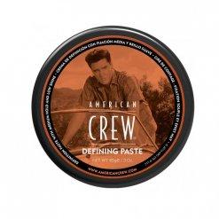 Cire cheveux American Crew Defining Paste