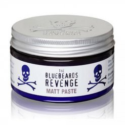 Cire cheveux Bluebeards Revenge
