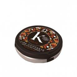 Cire cheveux K pour Karité BIO