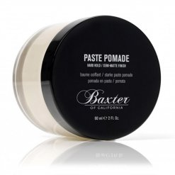 Cire coiffante Paste Pomade Baxter Of California