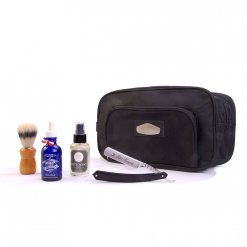 Coffret rasage homme frenchy