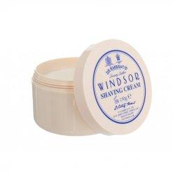 Crème à raser DR Harris en pot Windsor