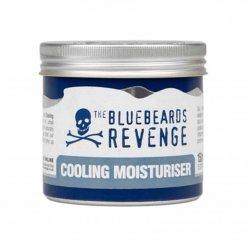 Crème visage homme Bluebeards Revenge
