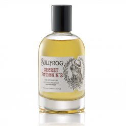 Eau de Parfum Bullfrog Secret Potion 2