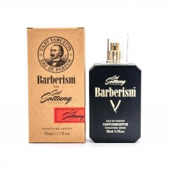 Eau de parfum Captain Fawcett Barberism