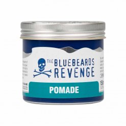 Gel cheveux Bluebeards Revenge