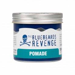 Gel cheveux Bluebeards Revenge