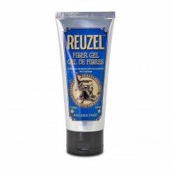 Gel cheveux Reuzel Fiber Gel