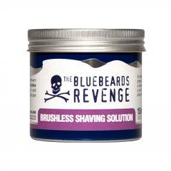 Gel de rasage Bluebeards Revenge